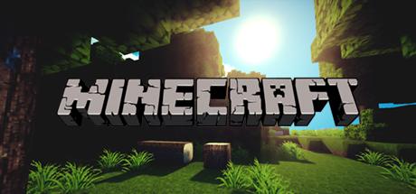 Minecraft Premium [Вход в клиент]